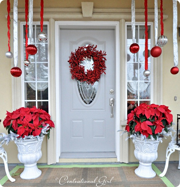 kates-christmas-porch12.jpg