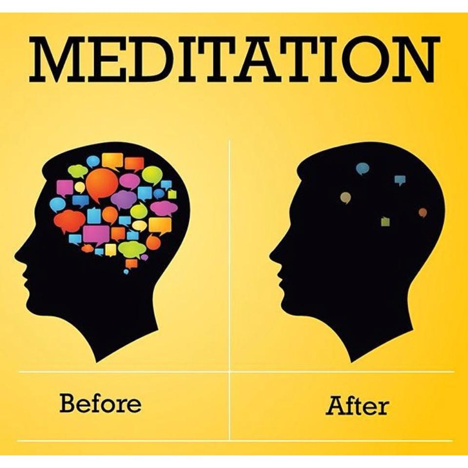 What is Mindfulness Meditation? (Your 9 point guide)