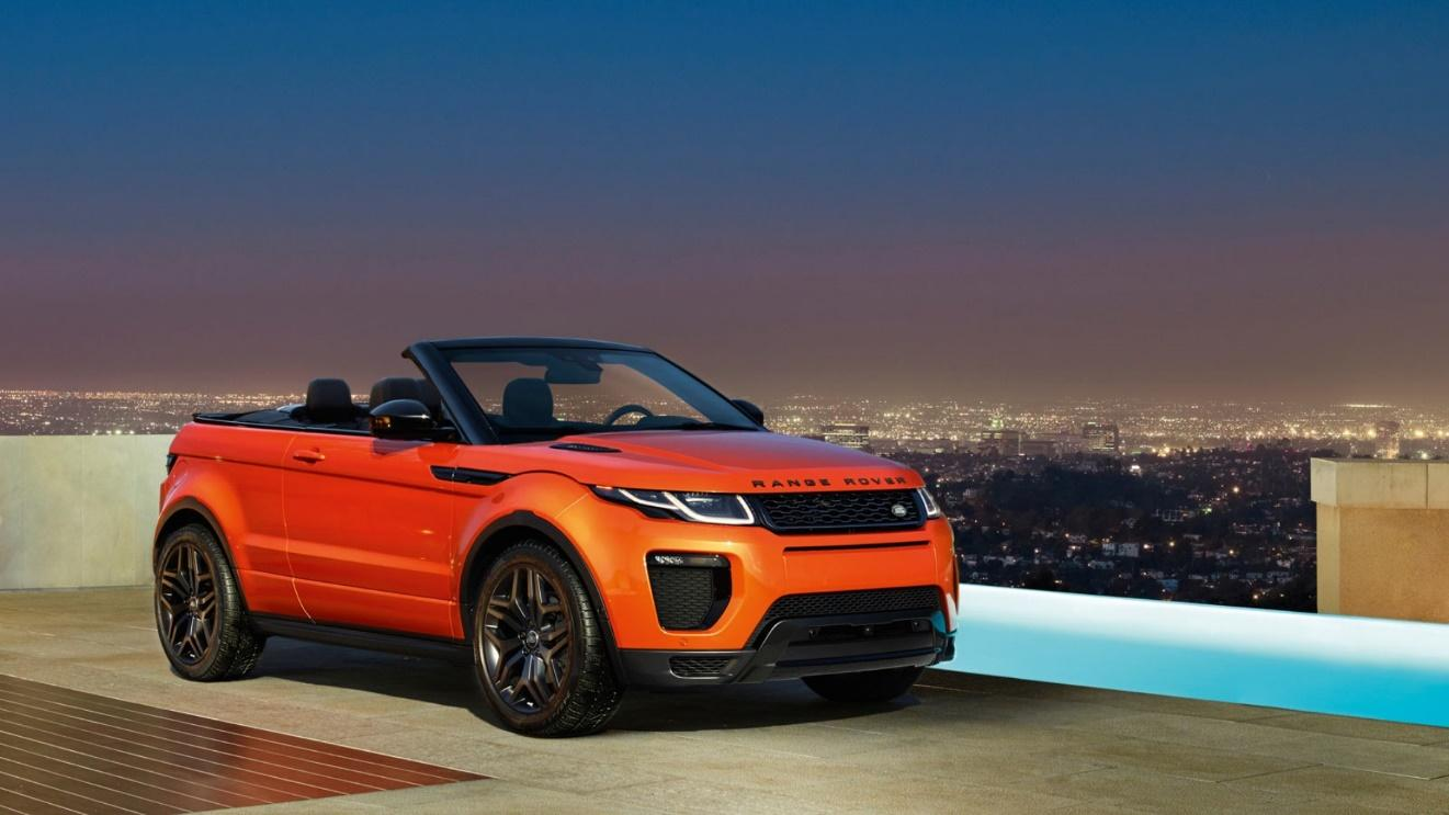 https://www.landrover.in/Images/L538_16CON_EXT_LOC27-1600x900_297-201541_1820x1023.jpg?v=1