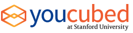 youcubed_logo2.png