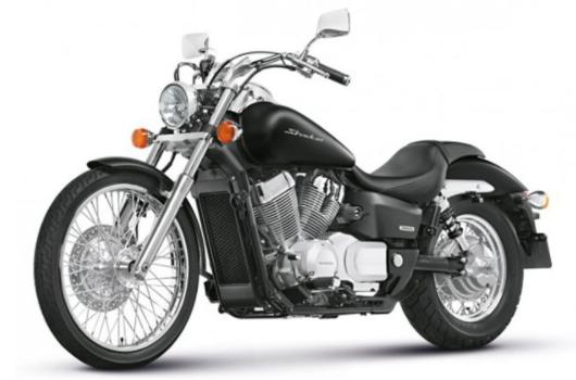 moto estradeira para quem pretende andar na cidade e na estrada