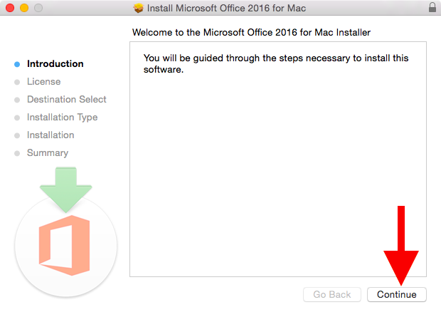 Office365_Apple_6.png