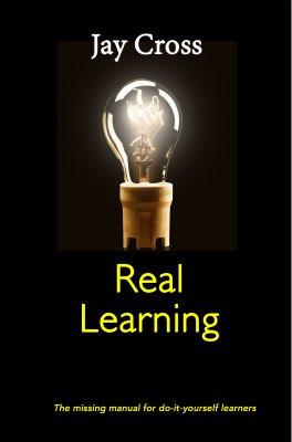 reallearning small.jpg