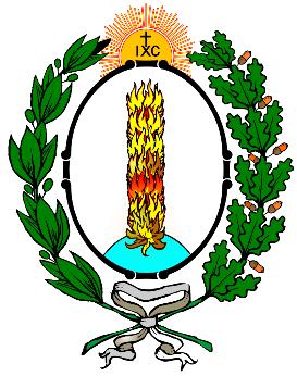 POL CoA bazylianie.svg