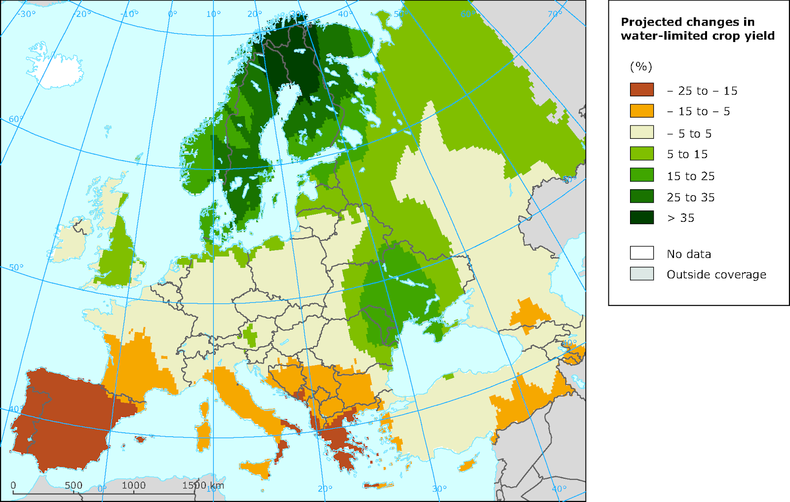 rainfed yields europe.png