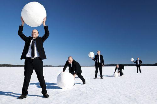 什麼是價值投資策略-雪球