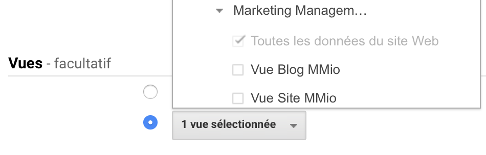 meilleur-moment-pour-poster-google-analytics-vue-personnalisee