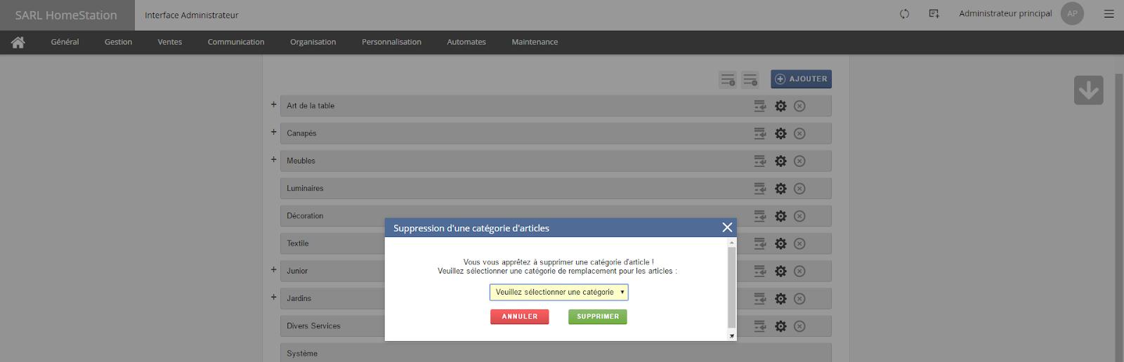 Suppression_categ.png