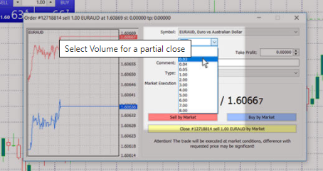 Graphical user interface, application, table, Excel  Description automatically generated