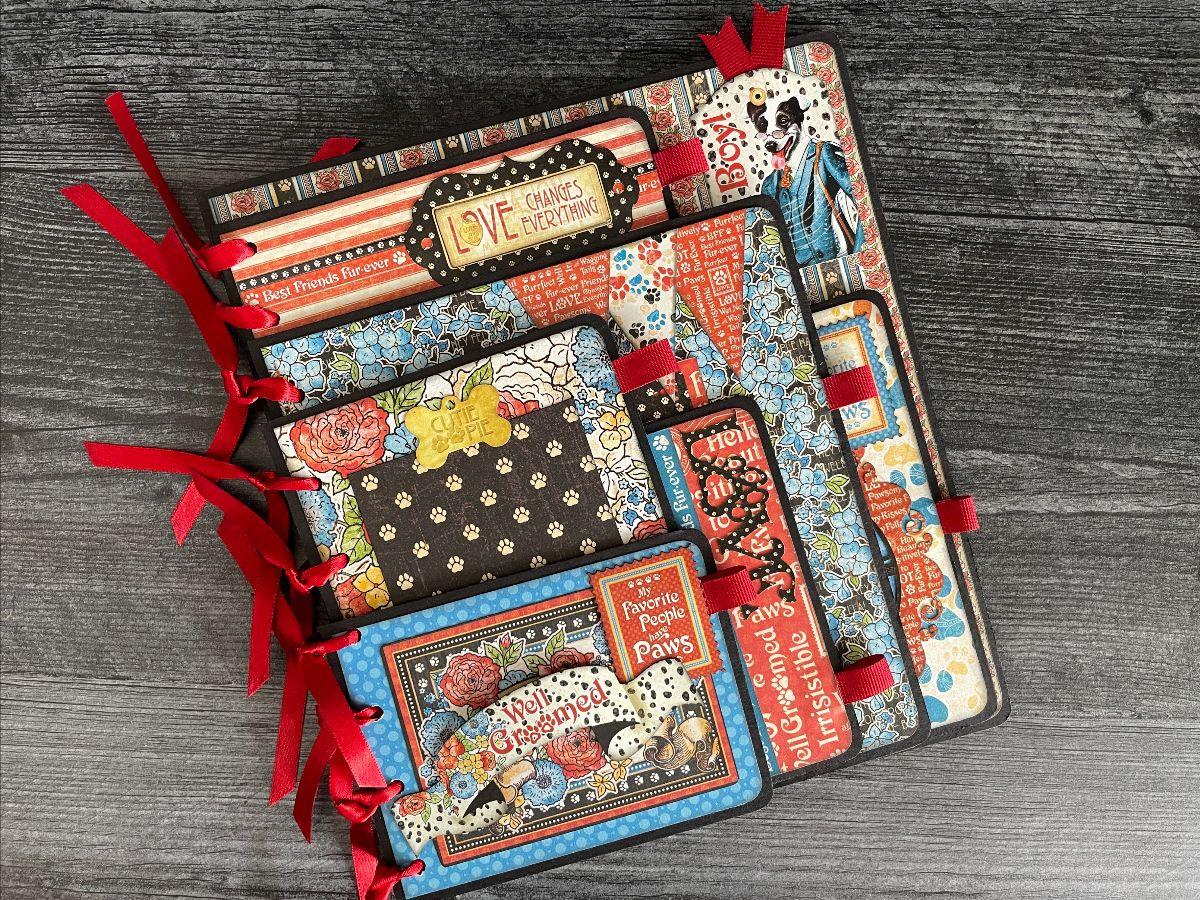 All Products - Page 52 - ivybycrafts | Kawaii bags, Kawaii kitty, Fun bags
