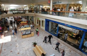 Top 10 Largest Retail Real Estate Markets
