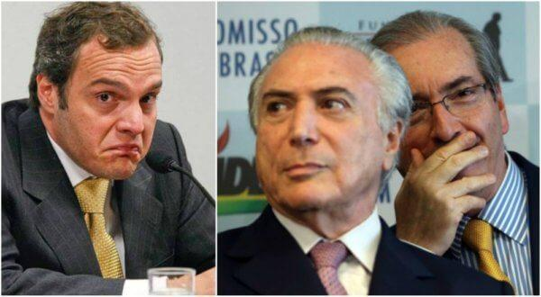 https://www.esmaelmorais.com.br/wp-content/uploads/2017/10/funaro_temer_cunha-600x330.jpg