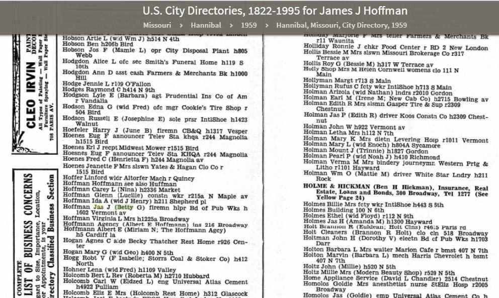 1959 City Directory.jpg