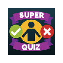 Thumbnail for Super Quiz - Google Sheets add-on