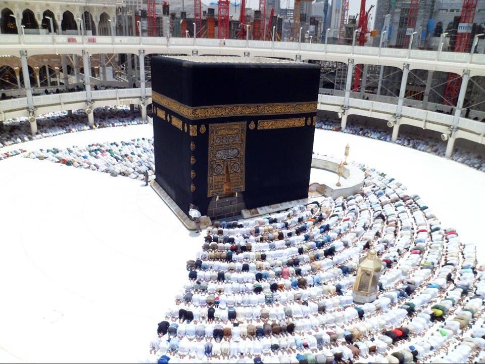 D:\Articles\~பிறை ஆய்வுகள்\கிப்லா\zero shadow day kaaba\arab news may-28-2015.jpg