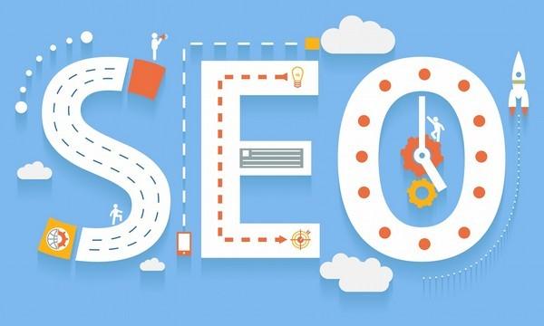 SEO từ khoá góp phần mở rộng danh sách khách hàng tiềm năng cho công ty
