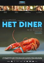 Watch The Dinner Online Free in HD