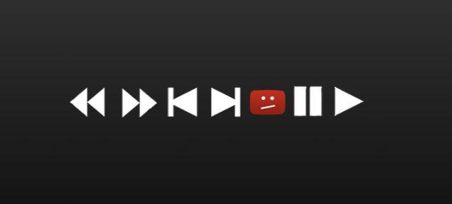 Streaming Music Lewat Youtube Music, www.gizmodo.com