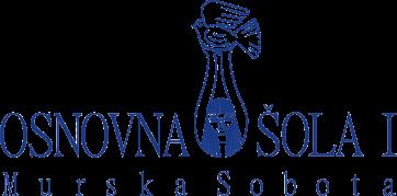 logotip_o_i_ms_prenovljen