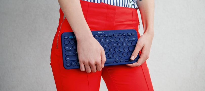 http://www.logitech.com/assets/54056/k380-multi-device-bluetooth-keyboard.jpg