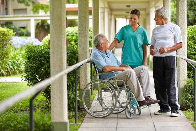 Protect Your License in an Understaffed Nursing Home | Nurse Attorney