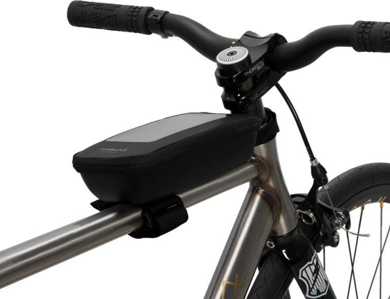 Best Bike Phone Mount mtb