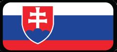 SLOVAQUIA