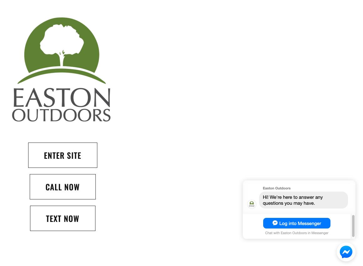 9 Best Lawn Care Website Designs for 2018 | Service Autopilot