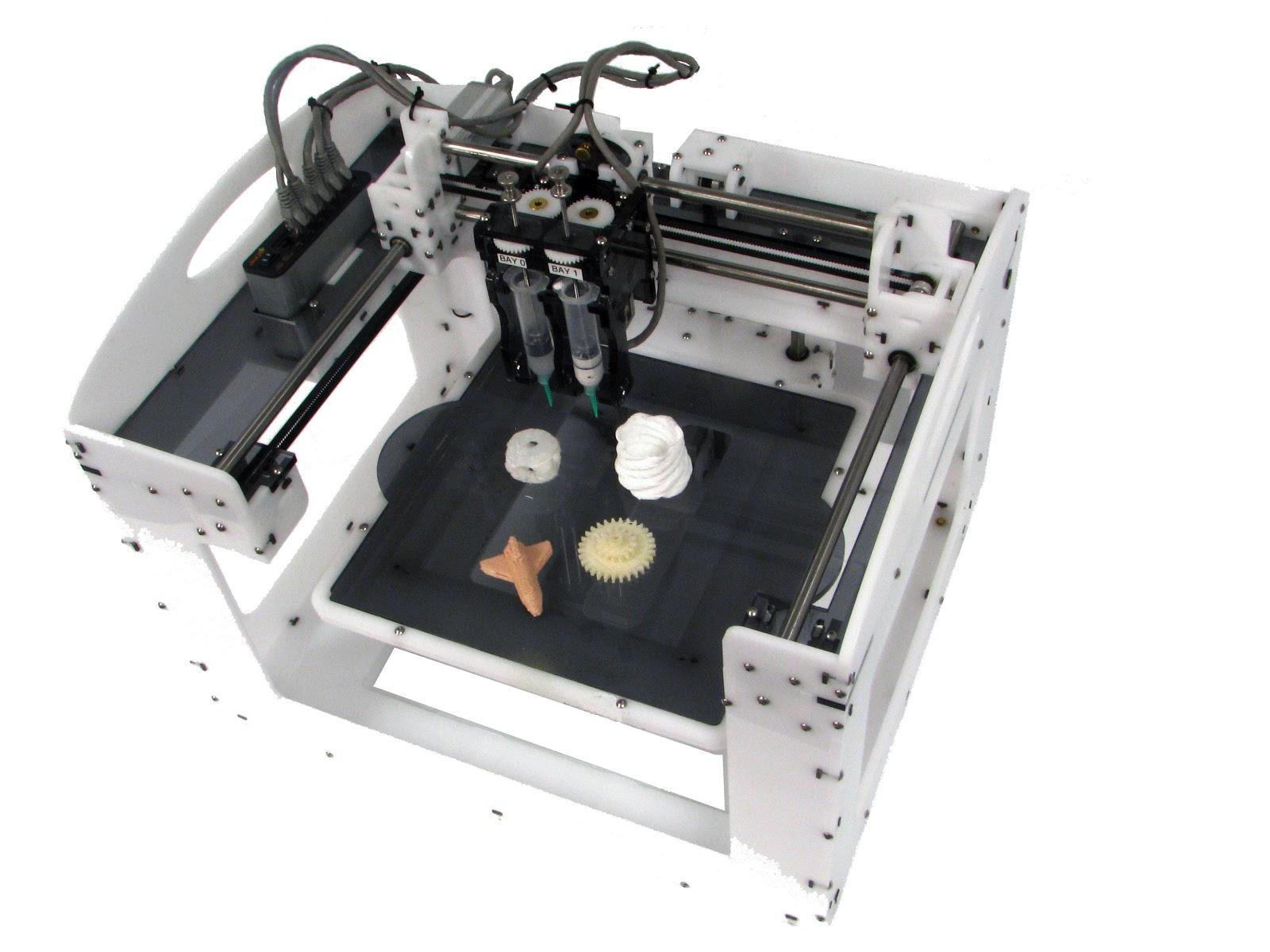 https://upload.wikimedia.org/wikipedia/en/9/96/Fab%40Home_Model_2_3D_printer.jpg