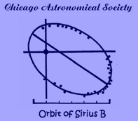 Chicago_Astronomical_Society_Logo.jpg
