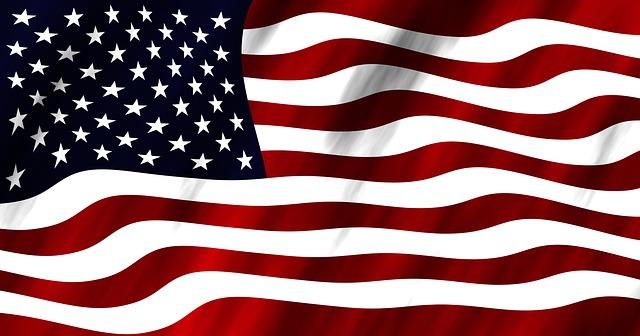 flag-75047_640.jpg