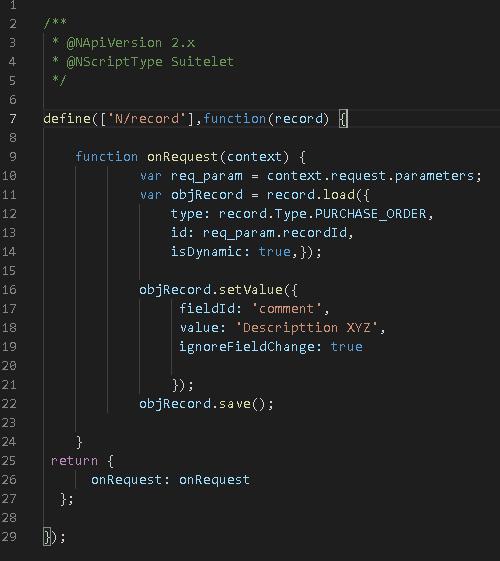C:UsersSuryaDesktopsup2.PNG