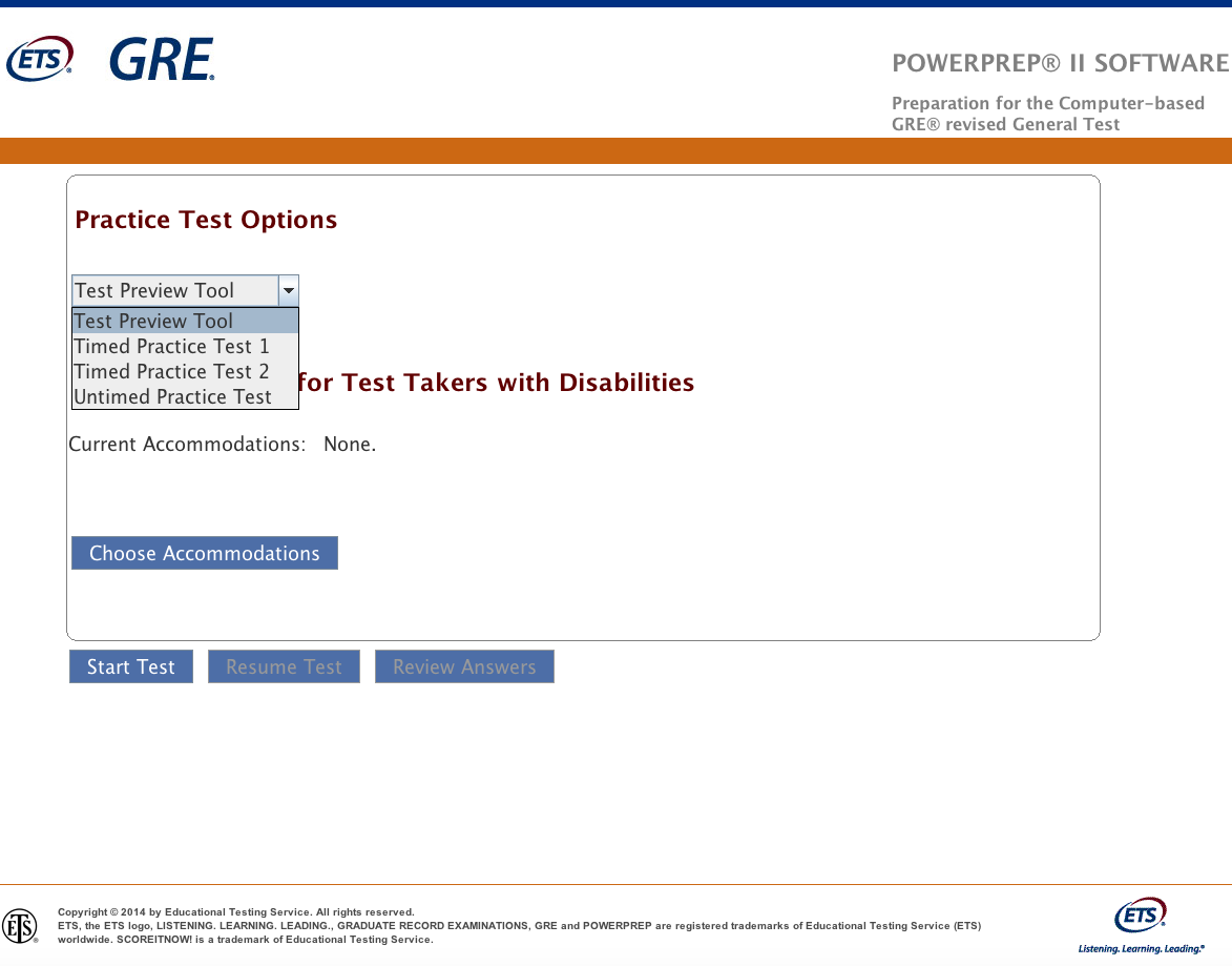 gre essays ets Read below for analytical writing information about the gre, including its argumentative and issue tasks, study recommendations, and score information.