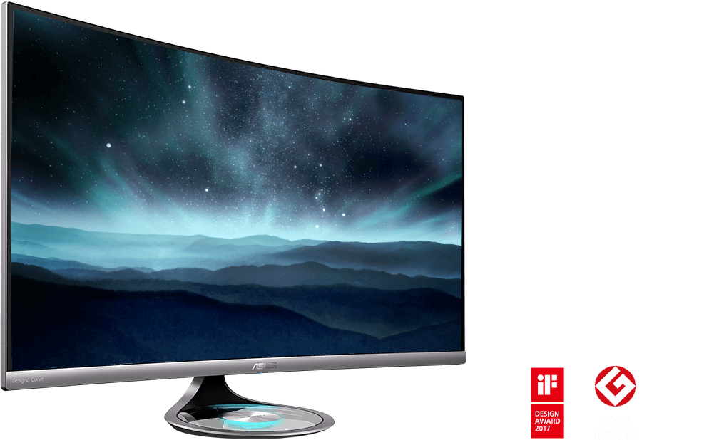 MX32VQ-32-inch-Curved-Monitor