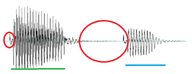 waveform.png