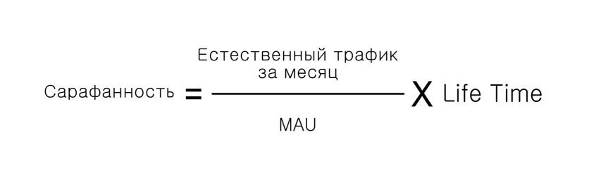 сарафанность.jpg