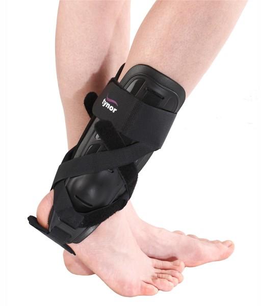 Nẹp cố định cổ chân Tynor D 26