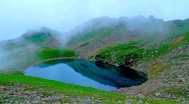 Bhrigu-lake-trek-trvldy.com