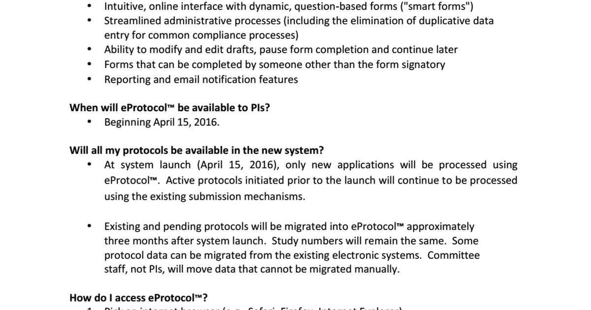 UH eProtocol FAQs pdf - Google Drive