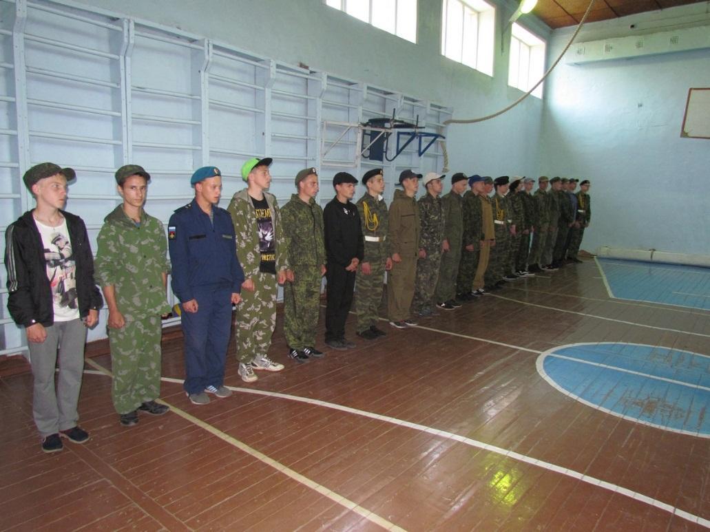 http://ivanovka-dosaaf.ru/images/img-0001-otk.jpg