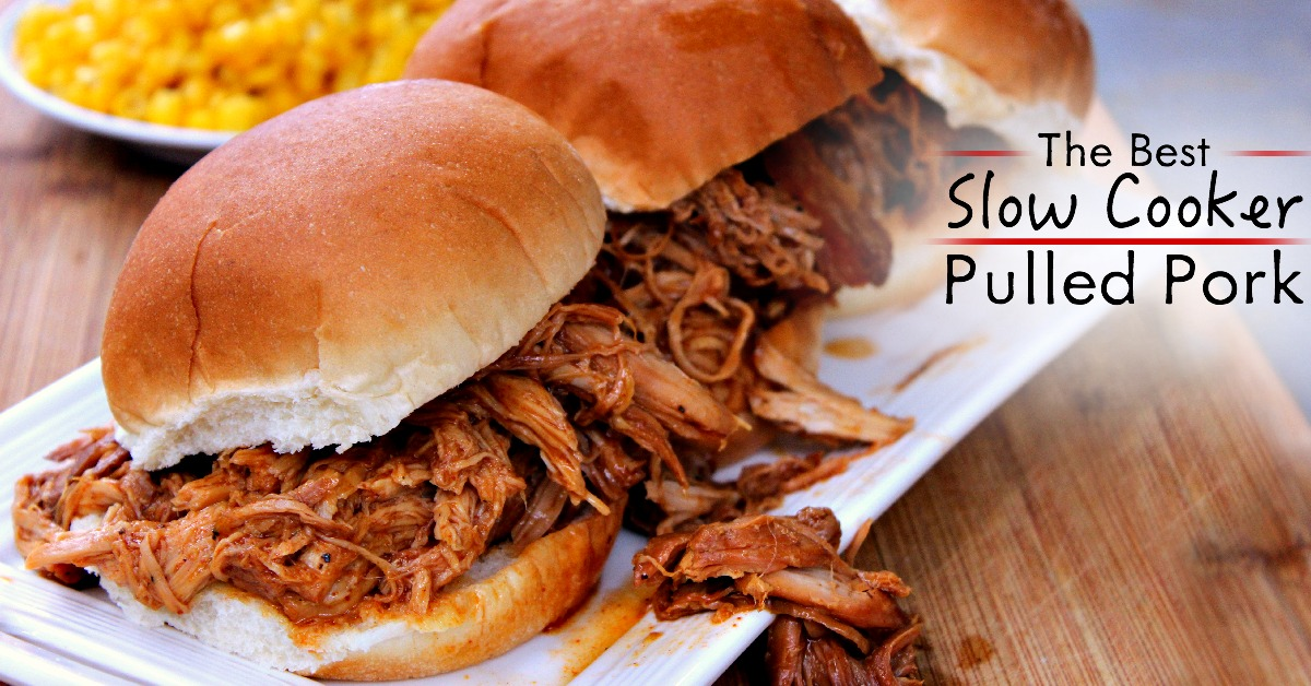 Crockpot Pulled Pork FB.jpg