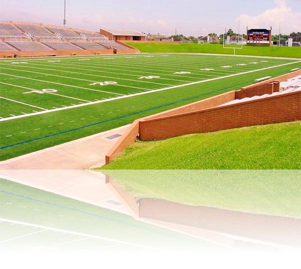 Rhodes Stadium Katy ISD.jpg