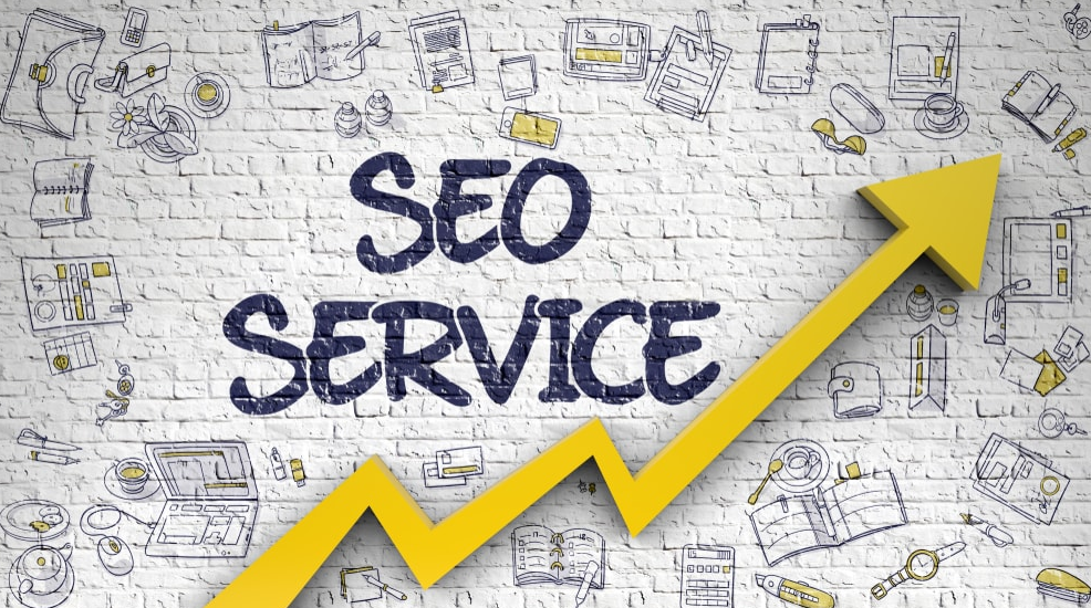 Result Oriented SEO Services in Auckland for Small Businesses