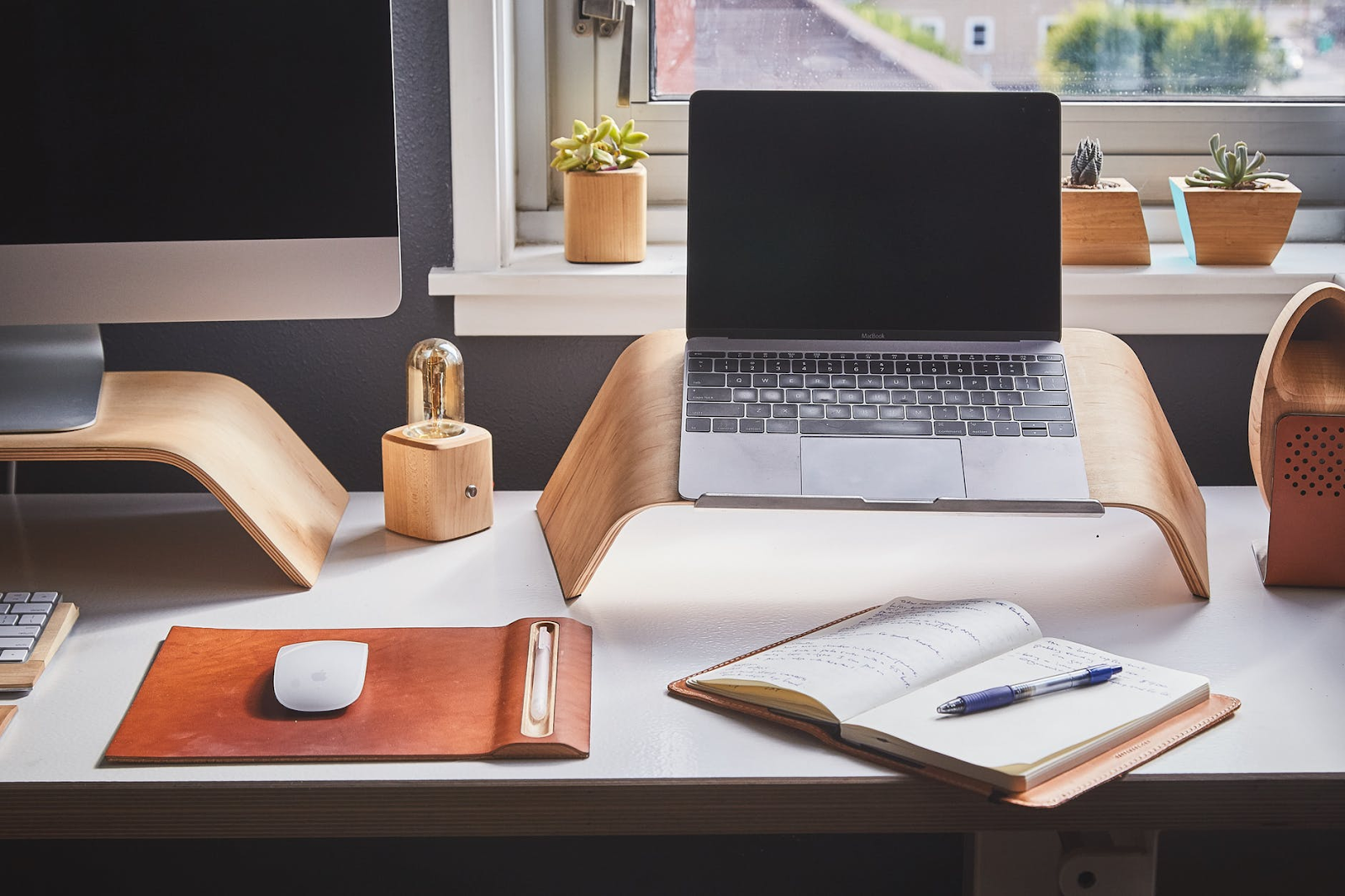 Working From Home - What careers are available to you?
