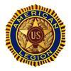 Sponsored by The American Legion