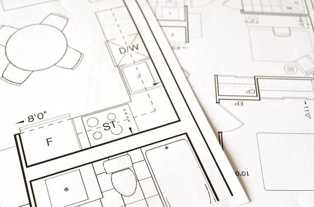3 Top Home Improvements in 2021