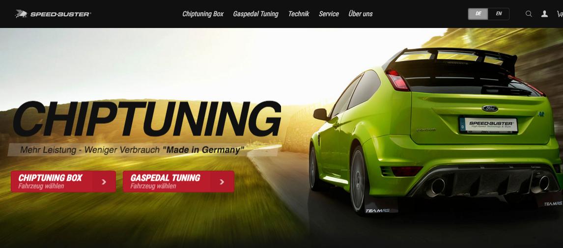 Запчасти для автомобилей и мотоциклов из Германии 1