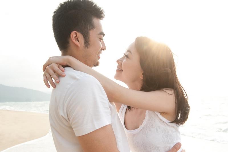 """Tâm sự của người vợ có chồng bỗng dưng """"yếu sinh lý"""" - Chúng tôi đã tìm lại hạnh phúc 6"""