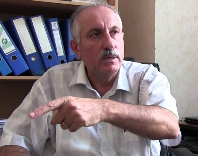 C:UsersUserDesktopmehman-aliyev-3.jpg