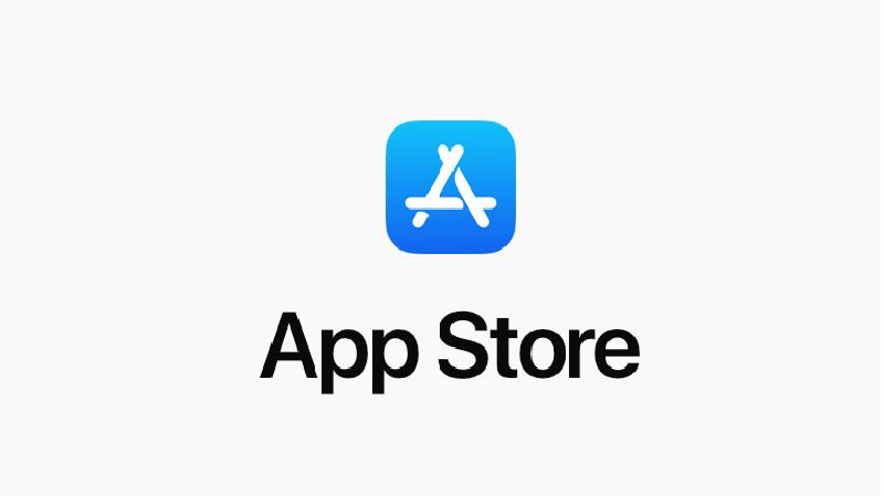 Apple App store.png
